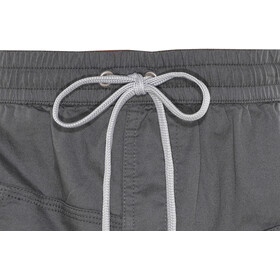 La Sportiva Sandstone Pants Men Carbon